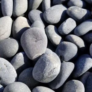 Mexican Beach Pebble