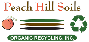Peach Hill Soils